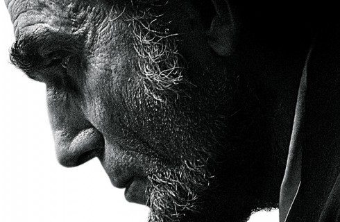 LINCOLN_posterimage