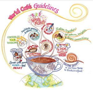 WorldCafe-guidelines[1]