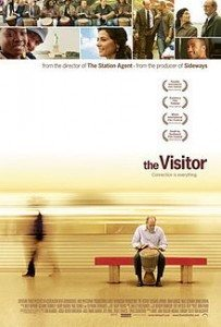 TheVisitorPoster