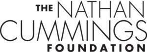 Nathan Cummings Foundation