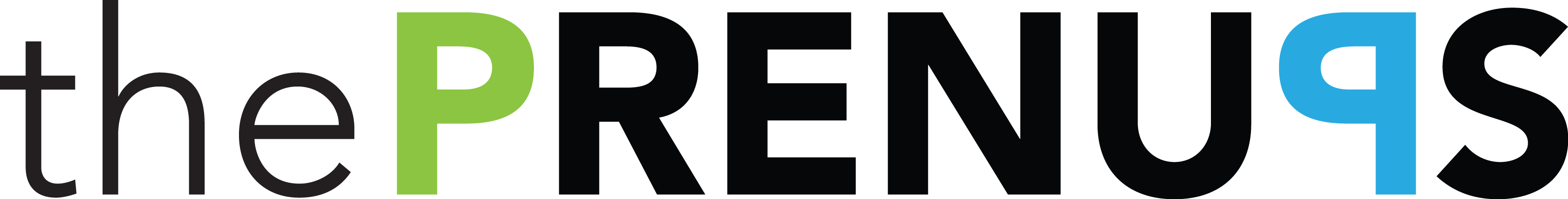 hdwk logo