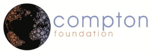 Compton Foundation